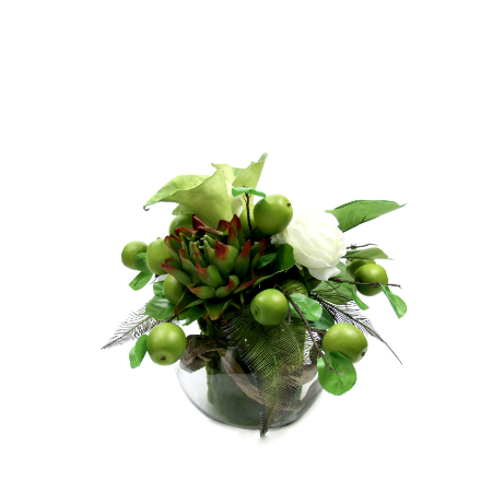 calla-lily-apple-arrangement-web