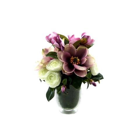 purple-magnolias-and-renuc