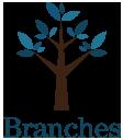 Branches Perth