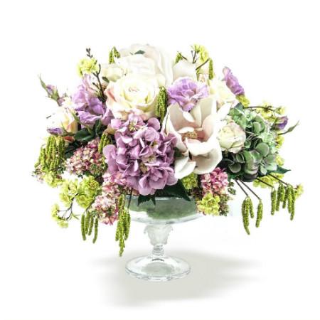 Versace arrangement web